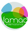 Famac International S.r.l.